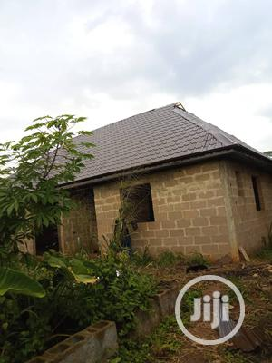 Steptile Aluminium Roofing Sheets | Building Materials for sale in Lagos State, Agbara-Igbesan
