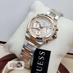 Guess Collection Watch | Watches for sale in Lagos State, Lagos Island (Eko)