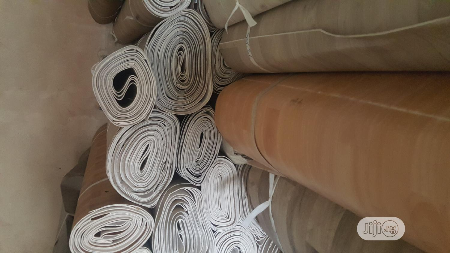 Armstrong Carpet for Floor   Home Accessories for sale in Lekki, Lagos State, Nigeria