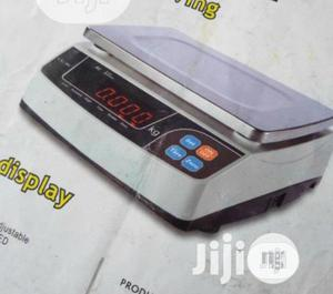 Industrial Scale | Store Equipment for sale in Lagos State, Ojo