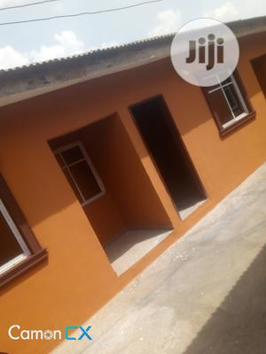 Newly Built Mini Flat For Rent At Megida Bus Stop Ayobo. | Houses & Apartments For Rent for sale in Lagos State, Alimosho