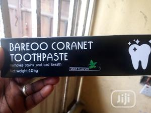 Bareooo Foreign Toothpaste | Bath & Body for sale in Rivers State, Obio-Akpor