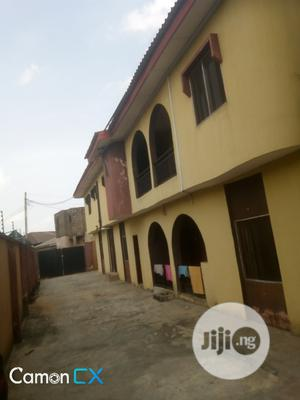 Lovely Mini Flat For Rent At Ashipa Road Ayobo. | Houses & Apartments For Rent for sale in Lagos State, Alimosho