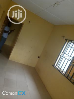 Decent Mini Flat for Rent at Alaja Road Ayobo. | Houses & Apartments For Rent for sale in Lagos State, Alimosho