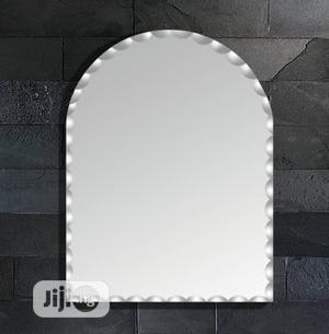 Plain Mirror | Home Accessories for sale in Lagos State, Ikoyi