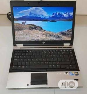 Laptop HP EliteBook 8440P 4GB Intel Core I5 HDD 500GB | Laptops & Computers for sale in Abuja (FCT) State, Wuse 2