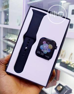Brand New Smart Watch Series 5 Apple Clone, X7/T500 | Smart Watches & Trackers for sale in Delta State, Warri