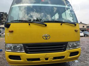Coaster Bus | Buses & Microbuses for sale in Lagos State, Magodo
