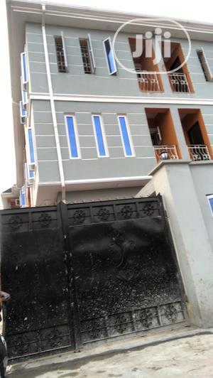 Newly Built Mini Flat   Houses & Apartments For Rent for sale in Yaba, Abule-Ijesha