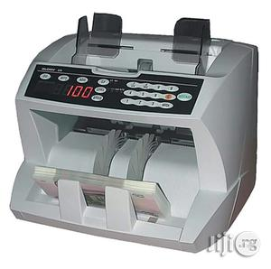 Glory Note Counting Machines   Store Equipment for sale in Lagos State