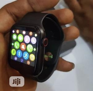Apple Clone Smart Wrist Watch For All Types Of Phone   Smart Watches & Trackers for sale in Abuja (FCT) State, Wuse 2