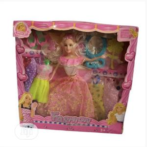 Fashion Doll Playset | Toys for sale in Abuja (FCT) State, Wuse