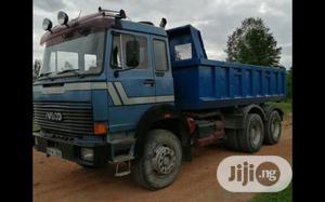 Iveco Tipper | Trucks & Trailers for sale in Lagos State, Amuwo-Odofin