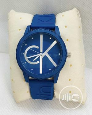 CALVIN Klein Watch | Watches for sale in Lagos State, Surulere