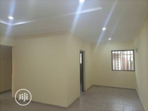 Newly Renovated 2bedroom Bungalow in Efab Life Camp | Houses & Apartments For Rent for sale in Abuja (FCT) State, Jabi