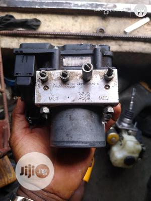 Toyota Camry 2008 ABS X8   Vehicle Parts & Accessories for sale in Lagos State, Ajah