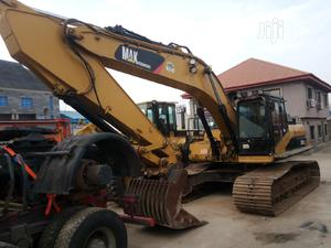 Cart Heavy Equipment | Heavy Equipment for sale in Lagos State, Apapa