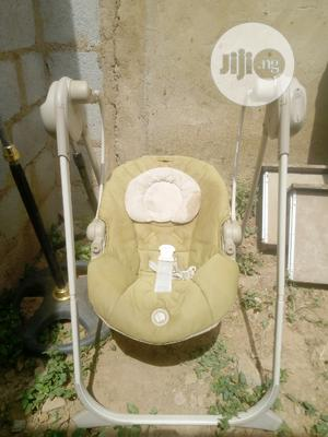 Baby Swings | Children's Gear & Safety for sale in Abuja (FCT) State, Asokoro
