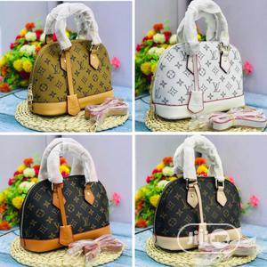 Shoulder Bags | Bags for sale in Lagos State, Shomolu