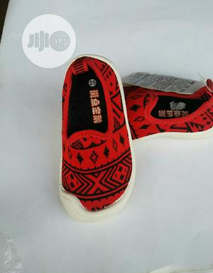 Kiddies Footwear   Children's Shoes for sale in Lagos State, Alimosho