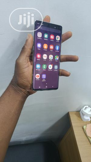 Samsung Galaxy S9 Plus 64 GB Pink | Mobile Phones for sale in Lagos State, Ikeja