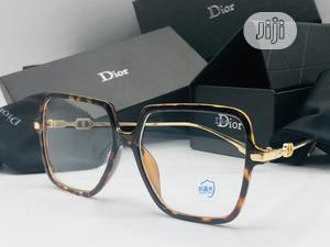Top Quality Dior Glasses   Clothing Accessories for sale in Lagos State, Magodo