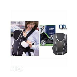 3-Way Baby Carrier | Children's Gear & Safety for sale in Ondo State, Akure