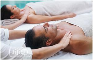 Professional Couple Massage   Health & Beauty Services for sale in Abuja (FCT) State, Durumi