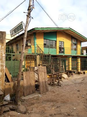 Shopping Complex in a Commercial Hub of Challenge for Sale. | Commercial Property For Sale for sale in Oyo State, Ibadan