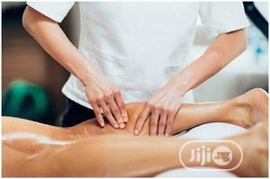 Professional Swedish Massage Therapy   Health & Beauty Services for sale in Abuja (FCT) State, Maitama