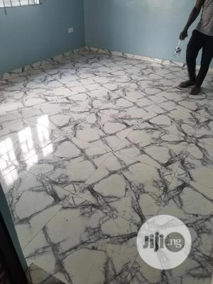 Ceramics Tiles, Marbles And Granite Tiles, Staircase Slabs, | Building & Trades Services for sale in Lagos State, Orile