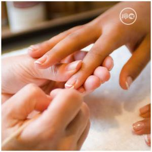 Manicure Treatment   Health & Beauty Services for sale in Abuja (FCT) State, Utako