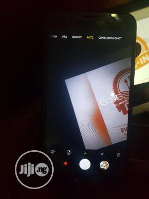 Samsung Galaxy J3 16 GB Black | Mobile Phones for sale in Kwara State, Ilorin East