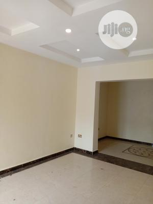 Serviced 4 Bedroom Terrace Duplex + Bq 4 Rent At Katampe Ext | Houses & Apartments For Rent for sale in Katampe, Katampe Extension