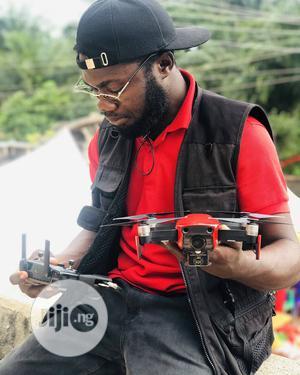 Videographer In Enugu   Photography & Video Services for sale in Enugu State, Enugu