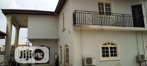 Nice 3 Bedroom Flat to Let in Fidiso Estate, Abijoh, Ajah | Houses & Apartments For Rent for sale in Ibeju, Abijo