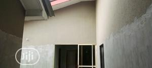 Well Maintained Used 2 Bedroom Bungalow With a Miniflat BQ in Crown Estate , Ajah | Houses & Apartments For Rent for sale in Ajah, Sangotedo