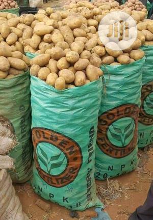 Big Bag Of Irish Potatoes | Meals & Drinks for sale in Lagos State, Lekki