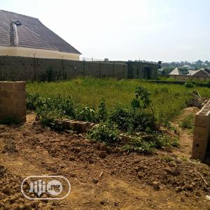 A Plot of Land With Register Survey for Sale   Land & Plots For Sale for sale in Oyo State, Oluyole