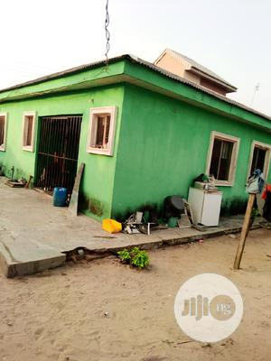 2 Bathroom Bugalow Flats For Sale   Houses & Apartments For Sale for sale in Lagos State, Ibeju