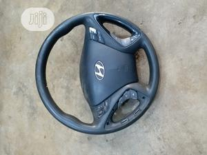All Kia and Hyundai Airbags Are Available | Vehicle Parts & Accessories for sale in Lagos State, Maryland