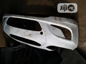 Front Bumper For Hyundai Accent 2012 Model | Vehicle Parts & Accessories for sale in Lagos State, Maryland