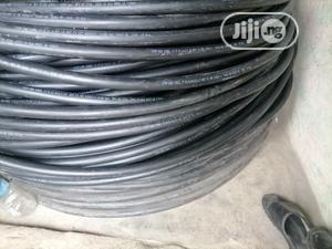 25mm 4core Armoured Cable Nigeria 🇳🇬   Electrical Equipment for sale in Lagos State, Lagos Island (Eko)