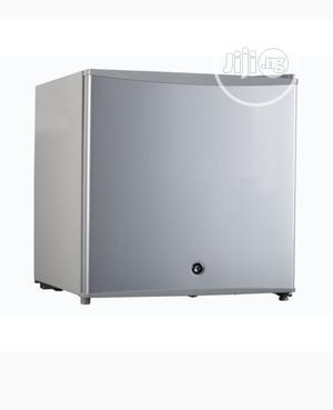 Midea Table Top Mini Refrigerator With Chiller - 45 Litres | Kitchen Appliances for sale in Abuja (FCT) State, Wuse
