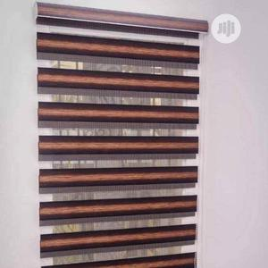 Exotic Day And Night Blinds | Home Accessories for sale in Lagos State, Surulere