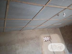 A Shop for Rent | Commercial Property For Rent for sale in Lagos State, Ejigbo