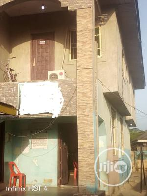 4 Bedroom Duplex. In A Gated And Secured Area Of Iwofe @ 23m | Houses & Apartments For Sale for sale in Rivers State, Port-Harcourt