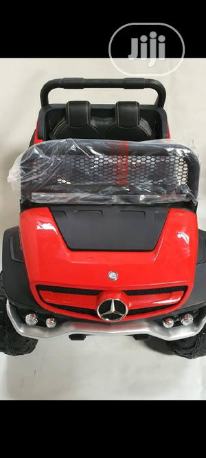 Children Car | Toys for sale in Lagos State, Surulere