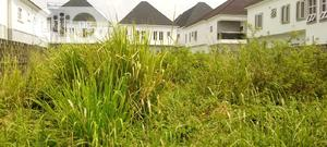 Two Plots of Land Selling in Oral Estate, Ikota by Chevron.   Land & Plots For Sale for sale in Lekki, Ikota
