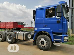 Trailer Head | Trucks & Trailers for sale in Rivers State, Port-Harcourt